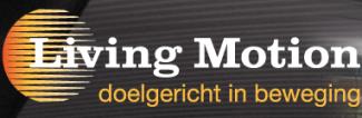 Logo livingmotion