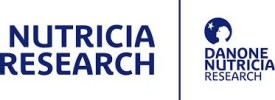 logo nutricia research